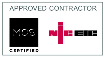 Approved-Contractor-MCS-NICEIC-Logo resized