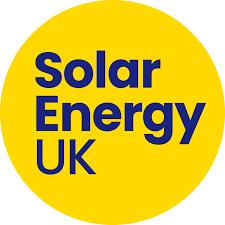 Solar Trade Ass