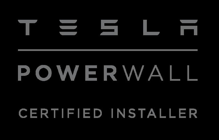 TeslaPW-CI_CG11_High