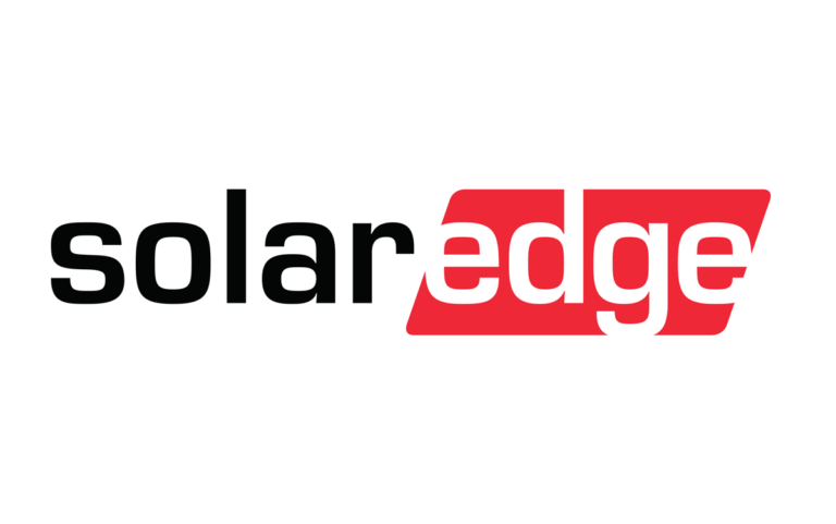 solaredge-logo